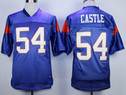 NFL Movie Jersey