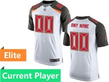 New Tampa_Bay_Buccaneers FansItems Good Place To Buy A Jersey. Free  supplier