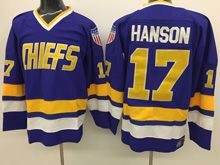 Charlestown Chiefs