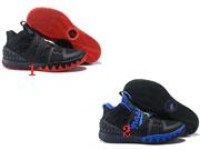 Mens Nike Kyrie S1hybrid Basketball Shoes Many Colour