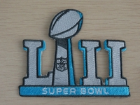 A Pro Bowl