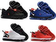 Mens Nike Air Max2019  Running Shoes Many Colours