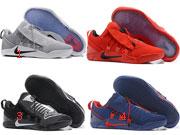 Mens Nike Kobe A.d. 12 Nxt Basketbal Shoes Many Clour