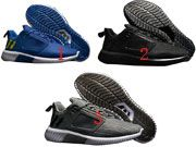 Mens Adidas Climacool Vent Shoes 3 Colour