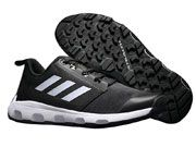Mens Adidas Terrex Voyager Dlx Running Shoes 1colour