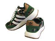 Mens Adidas Orig Iniki Runner Boost Nals-i Running Shoes 1colour