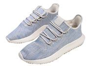 Mens Women Adidas Tubular Shadow 350 Ac8794 Running Shoes One Color
