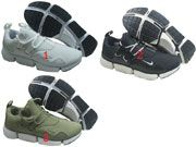 Mens Nike Pocketknife Dm Running Shoes 3 Colour