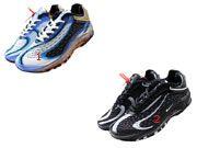 Mens Nike Air Max 99 Running Shoes 2 Color