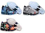 Mens Air Jordan Xx9 Year Of Basketball Shoes 3 Color