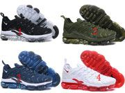 Mens Nike Air Tn 2018 Running Shoes 4 Color