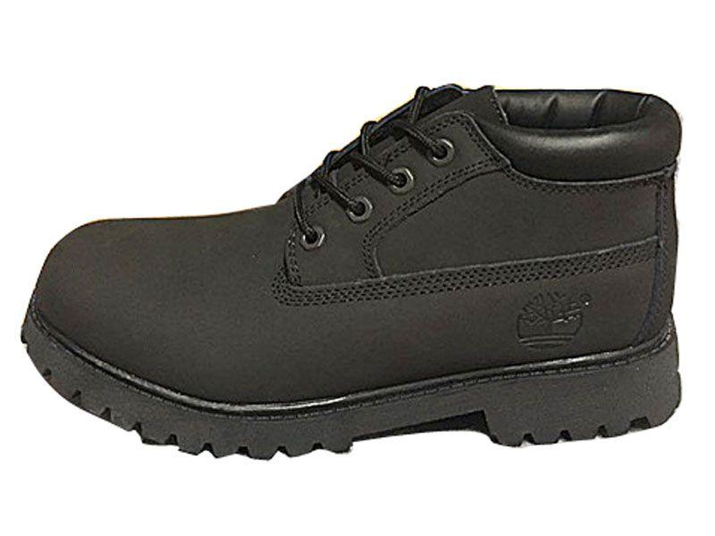 Men And Women Boots Shoes 1 Colour
