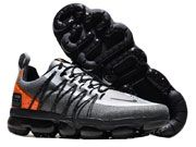 Mens 2019 Nike Air Vapormax Shoes 3 Color