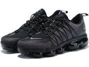 Mens 2019 Nike Air Vapormax Run Utility Shoes 3 Color