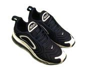Mens Nike Max 720 Running Shoes 4 Color