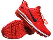 Men Nike Air Max 2019 Runing Shoes 1 Clour