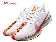 Men Nike Zoom Pegasus 35 Turbo Running Shoes  4 Clours