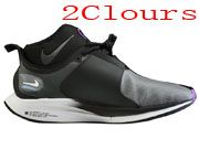 Men Nike Zoom Pegasus Turbo Running Shoes 2 Clours