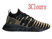 Men Adidas Running Shoes 3 Clours