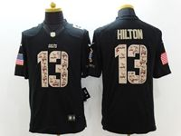 Indianapolis_Colts ECseller Official Site  for sale