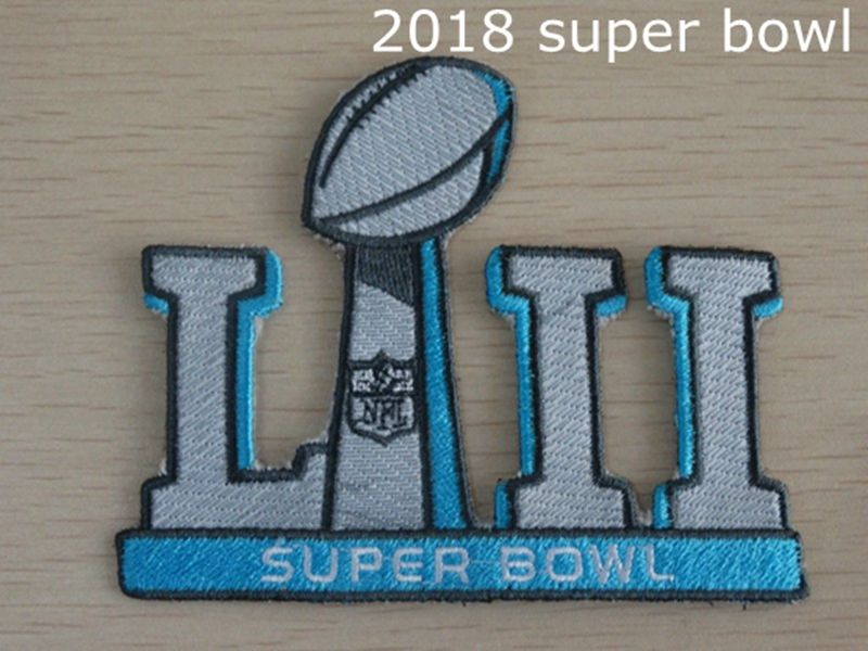 Mens Women Youth New England Patriots Blue 2019 Super Bowl Lii Bound Vapor Untouchable Limited Current Player Jersey