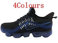 Men Nike Running Shoes 4 Colours
