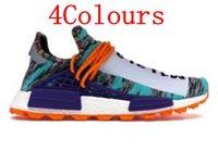 Men Nike Air Presto Acronym Volt Running Shoes 4 Colours