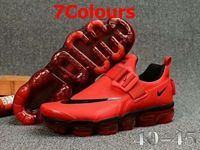 Mens Nike Air Max 2019 Bandage Running Shoes 7 Colours