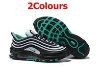 Women Nike Air Max 97 Running Shoes 2 Colours