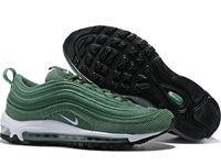 Mens And Women Nike Air Max 97 Corduroy Running Shoes 1 Colour