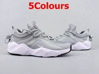 Mens And Women Nike Air Huarache 8 Running Running Shoes 5 Colours