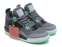 Mens And Women Air Jordan 4 Butler Aj4 Basketball Shoes 1 Colour