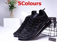Mens Nike Nike Air Max Plus Tn Running Shoes 5 Colours