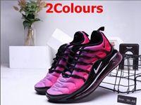 Women Nike Nike Air Max Plus Tn Running Shoes 2 Colours