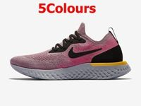 Women Nike Air 1 Runinng Shoes 5 Colours