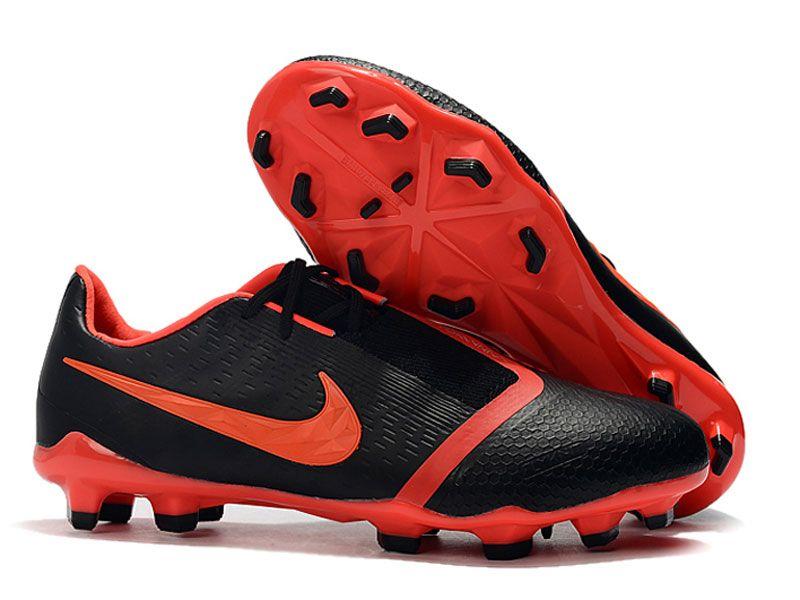 Mens Nike Phantom Venom 2019 Fg Size 39-45 Football Shoes 7 Colors