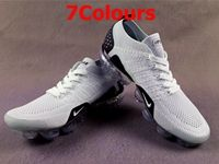 Mens Nike Air Vapormax 2018 2.0 Running Shoes 7 Colors