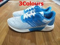 Mens And Women Adidas Climacool Running Shoes 3 Colours