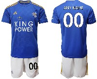 Club Leicester City