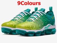 Mens New Nike Air Max Tn 2018 Plus Running Shoes 9 Colors