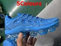 Mens New Nike Air Max Tn 2018 Plus Running Shoes 5 Colors