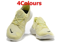 Mens And Women Nike Air Max 5.0 8930 Running Shoes 4 Colors
