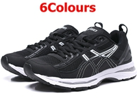 Mens Kiko Kostadinov X Asics Gel-burz 2 Running Shoes 6 Colors