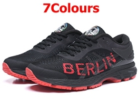 Mens Asics Gel-kayano 25 Running Shoes 7 Colors