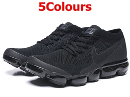 Mens And Women Nike Air Max Classic Running Shoes 5 Colors